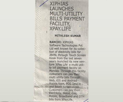 Online bill payment | Postpaid Bills payment Online - XPay Life